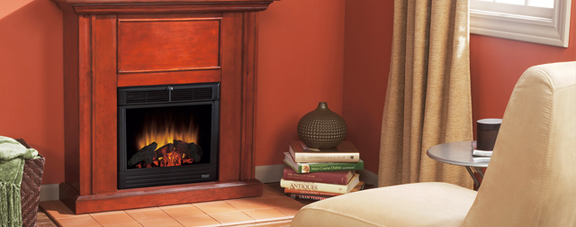 Find a large selection of fireplace and hearth supplies, including fireplace doors, inserts, fireplace mantels, fireplace screens, logs and hearth accessories at The Home Depot.