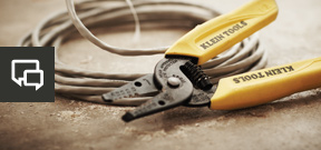 Connect with other do-it-yourselfers about the best electrical tools and accessories for your next electrical project.