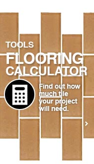 Ceramic Tile Calculator