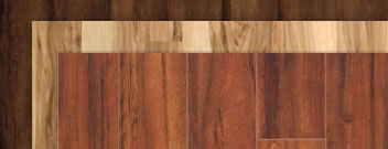 See what laminate flooring might look in your home