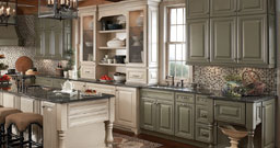 Kitchen Cabinets Countertops Faucets Sinks