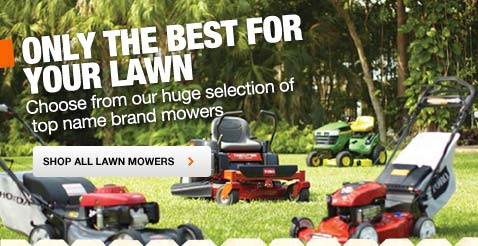 Lawn mower parts outlet coupons