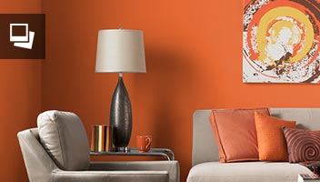 home depot paints interior paint colors interior paint amp wall paint at the home 18115