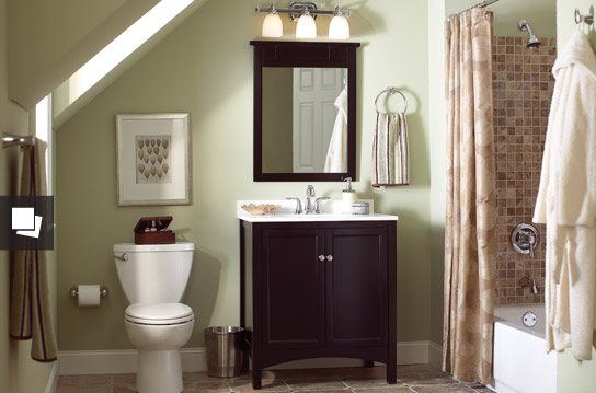 Home depot bathroom remodeling cost ask home design for Bathroom ideas home depot