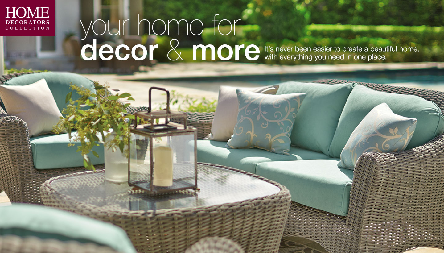 home decorators outlet collection home decorators collection outlet 28 images home 11508