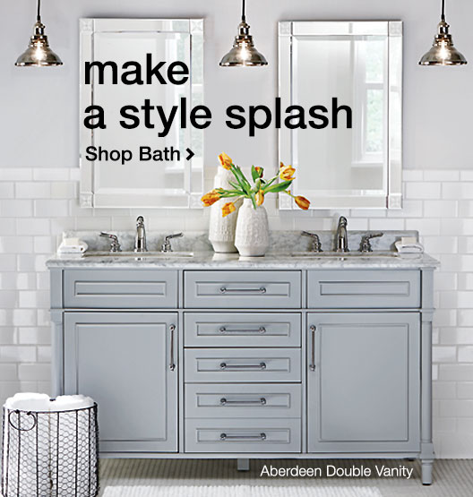 Make A Style Splash