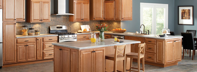 home depot stock kitchen cabinets hampton bay cabinets amp kitchen cabinetry 16493