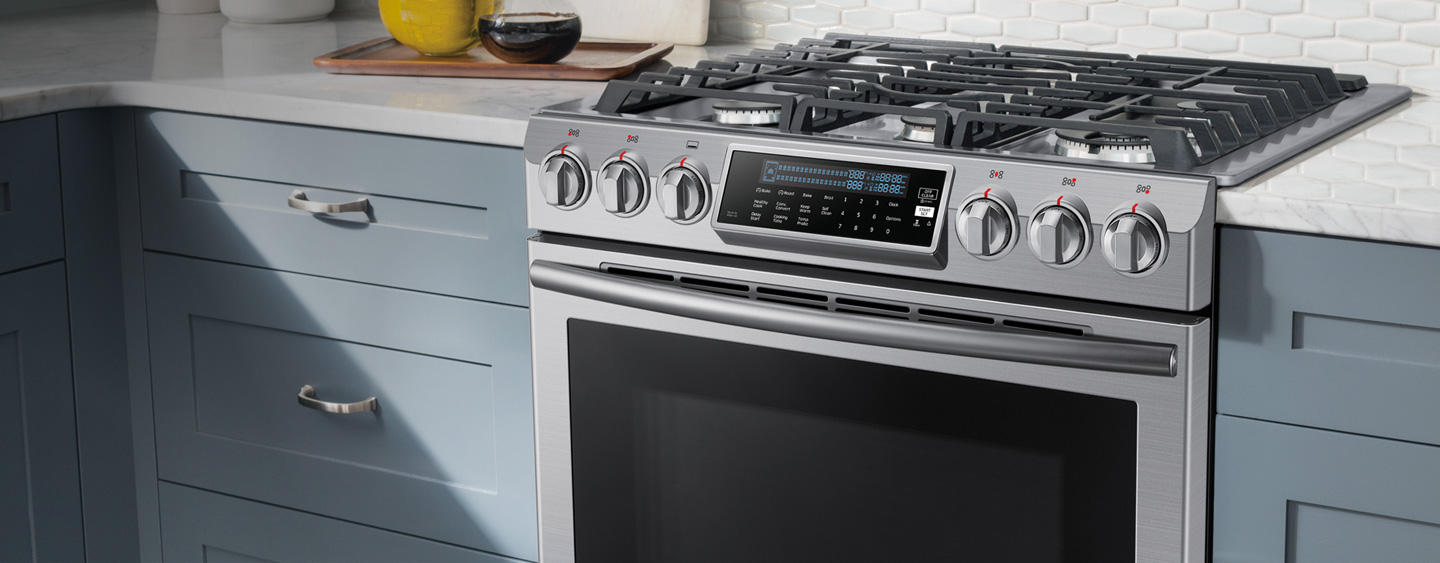 SAVE UP TO $800 INSTANTLY On Appliance Purchases $396 Or More. Plus Up To 25