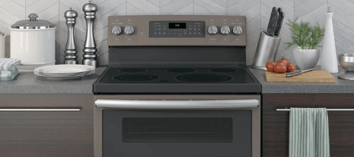 Kitchen Stove Captivating Ranges At The Home Depot 2017