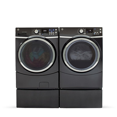 Washer Amp Dryer Sets The Home Depot