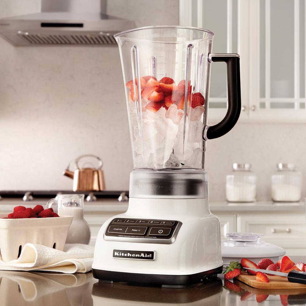 Home Depot Tools Blender ~ Small kitchen appliances home depot