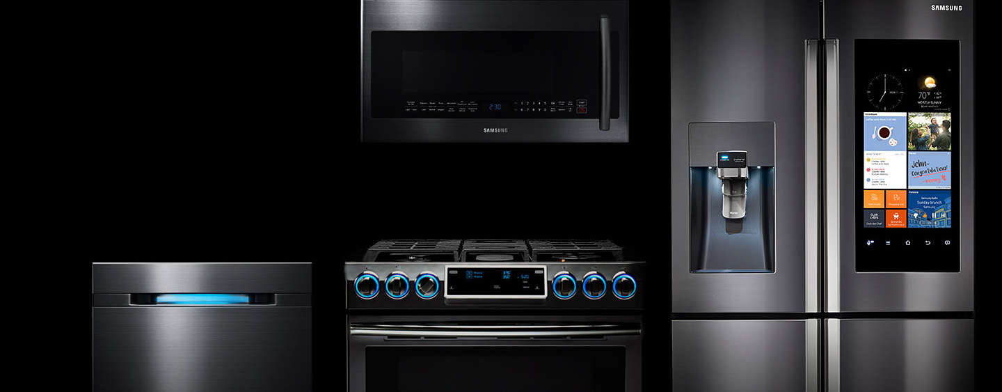 amazing Best Rated Kitchen Appliance Packages #2: Best Rated Kitchen Appliance Packages Zitzat