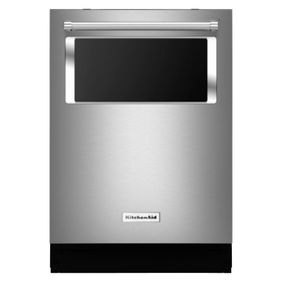 Appliances At The Home Depot - Electrolux kitchen appliance packages