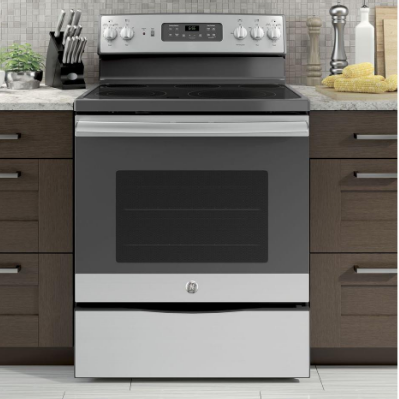 Kitchen Stove Delectable Ranges At The Home Depot 2017