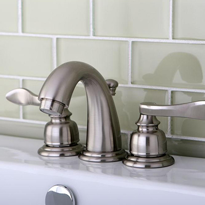 bathroom facuets  inch minispread sink faucets in minispread new  inch minispread sink faucets