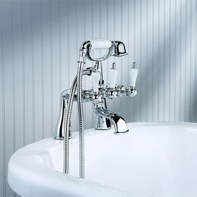 claw foot tub faucets. Bathroom Faucets for Your Sink  Shower Head and Tub   The Home Depot
