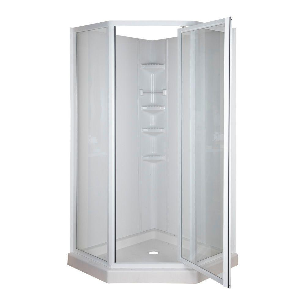 Corner Shower Stalls For Mobile Homes Replace Mobile Home Bath Tub Drain Affordable Single Wide
