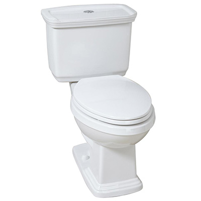 different types of toilet seat hinges. Dual Flush Toilets  Toilet Seats Bidets Accessories
