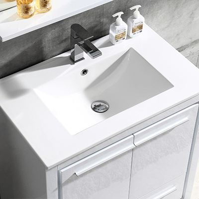 Vanity Tops. Shop Bathroom Vanities   Vanity Cabinets at The Home Depot