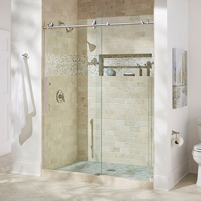 bath bathroom vanities bath tubs faucets