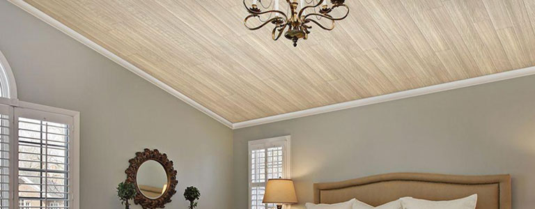 ceiling tiles drop ceiling tiles ceiling panels the interlocking ceiling tiles home depot home design ideas