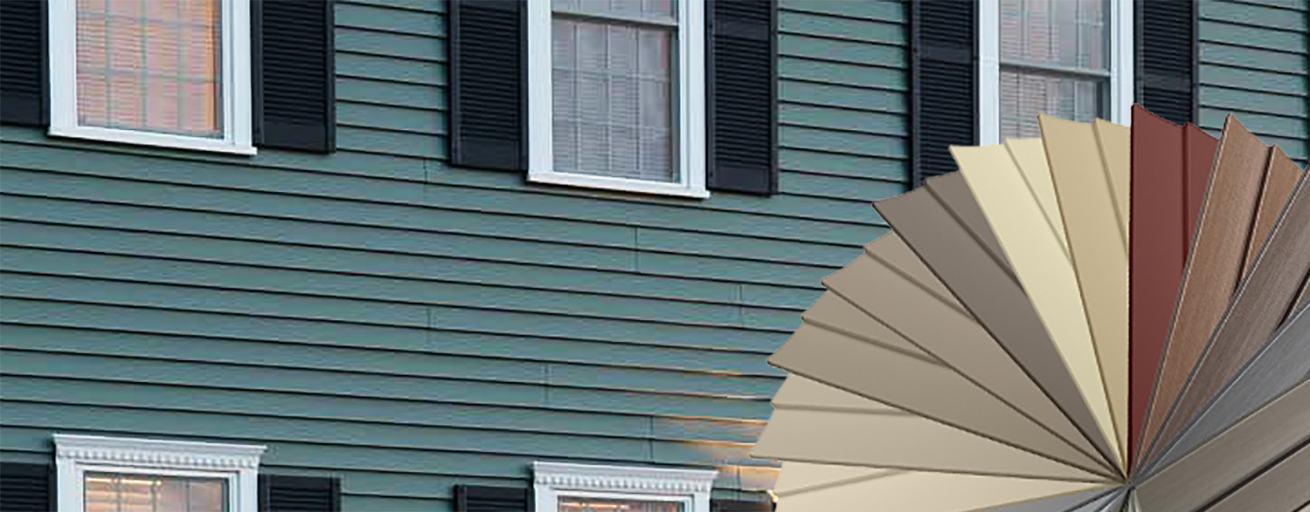 . Siding   Vinyl Siding and Fiber Cement Siding at The Home Depot