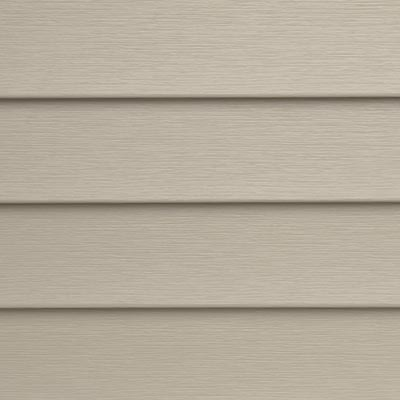 Home Exterior Siding home depot beautiful exterior plywood home exterior plywood siding Vinyl Siding