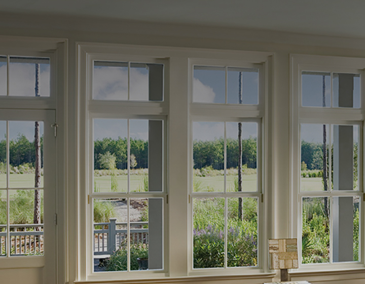 Windows replacement windows for Best replacement windows for log homes