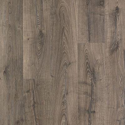 Gray Wood. Find Durable Laminate Flooring   Floor Tile at The Home Depot