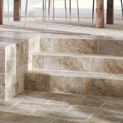Bathroom Tile – Stone Bathroom Tiles