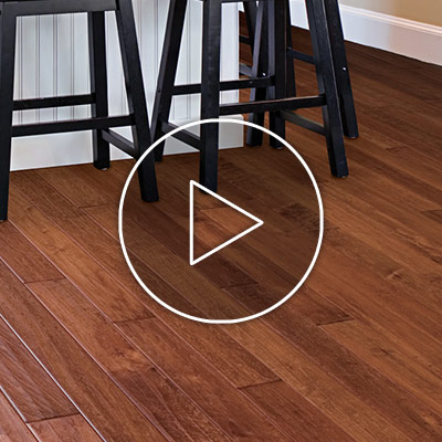 What are the Different Types of Wood Flooring. Flooring   Area Rugs  Home Flooring Ideas   Floors at The Home Depot