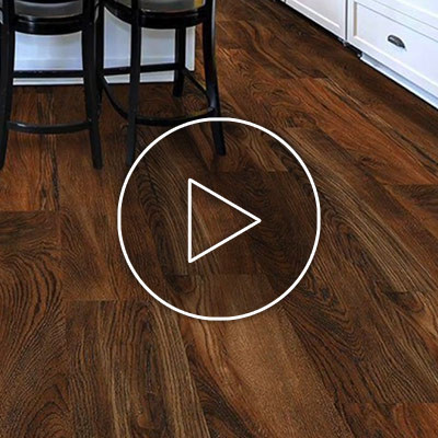 Why Vinyl Flooring. Flooring   Area Rugs  Home Flooring Ideas   Floors at The Home Depot