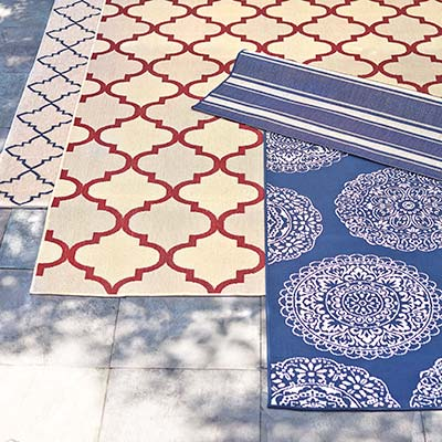 Flooring Area Rugs Home Flooring Ideas Floors at The Home Depot