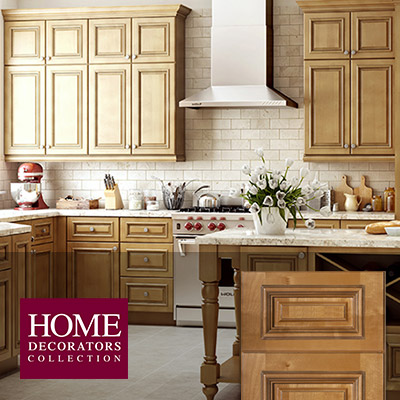 light brown kitchen cabinets bloombety landscaping edging stones wall with wood the 22643