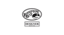 Hampton Bay Designer Series