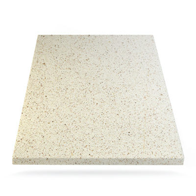 Home Depot Kona >> Quartz Countertops - Quartz Samples - The Home Depot