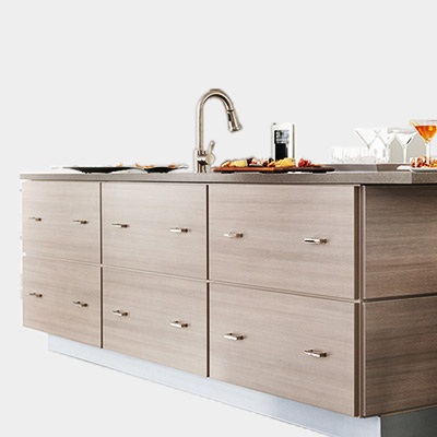 shop kitchen products cabinets - Sink Cabinet Kitchen