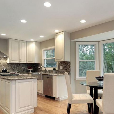 kitchen cieling lights kitchen lighting fixtures amp ideas at the home depot 3355