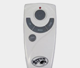 Remote & Wall Controls
