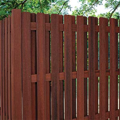 Fencing Fence Materials Amp Supplies At The Home Depot