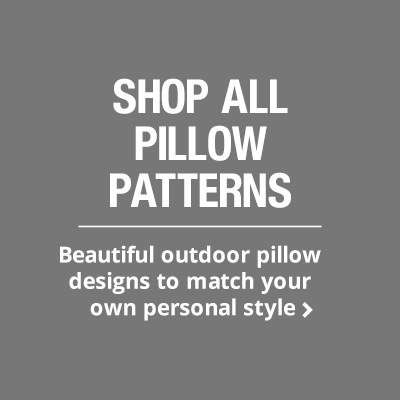 shop all pillow patterns