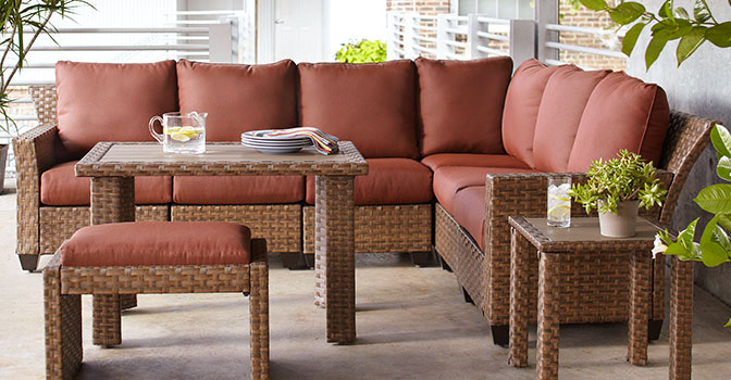 home depot patio furniture home depot outdoor furniture 10584
