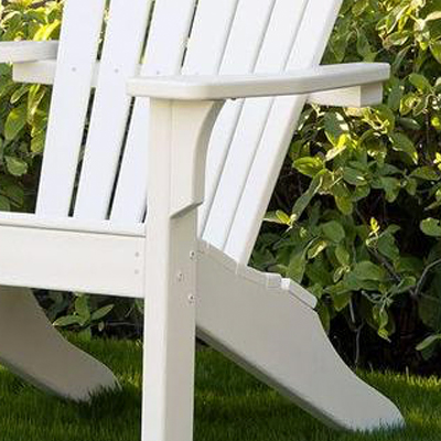Shop Plastic Patio Furniture