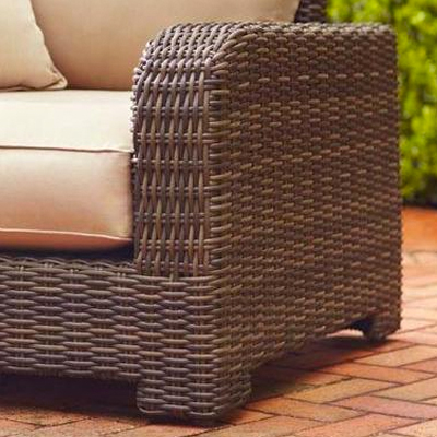 Shop Wicker Patio Furniture