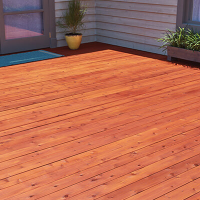 Stain Grade Wood Home Depot
