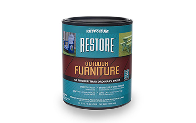 Paint offers the home depot for Home depot memorial day paint rebate