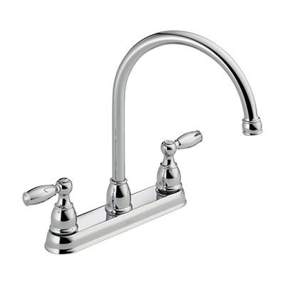 Kitchen sink faucet parts home depot home depot kitchen faucets chrome home depot kitchen - Moen kitchen faucet parts home depot ...