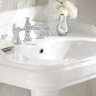 Choosing The Right Bathroom Sink. Affordable Bathroom Updates png