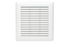 Buying Guide Bathroom Fans at The Home Depot