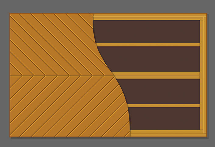 Building_deck_learn_how_to_choose_best_decking_pattern_design_HT_PG_BM on Unique Wooden House Designs
